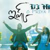 DjMnA-Oh Priya Priya Ishq(MAsh Up Mix)