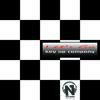 (4 free download) Key Up Company - Let's Go (Ringtone)