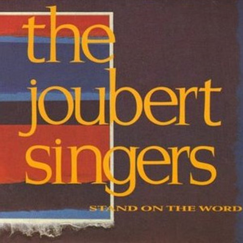 The Joubert Singers - Stand On The Word (Cheap Kidz Remix) // Free