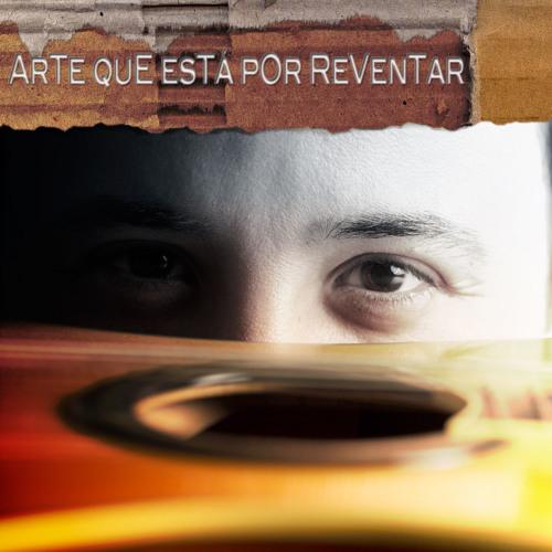 9 - De ti - Victor Escalona