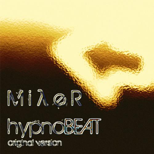 MilleR - Hypno Beat | FREE DOWNLOAD |