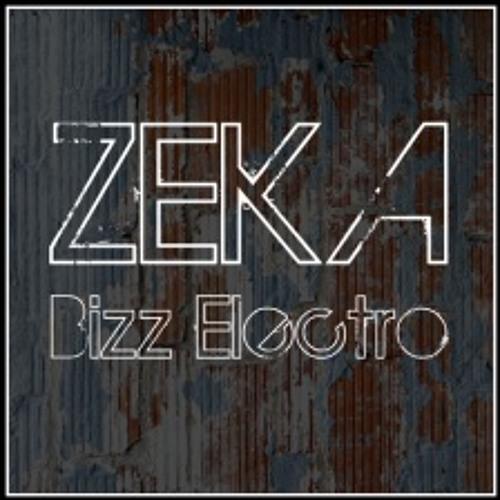 Zeka - Bizz Electro