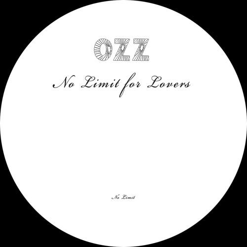 OZZ - No Limit - OZZ001