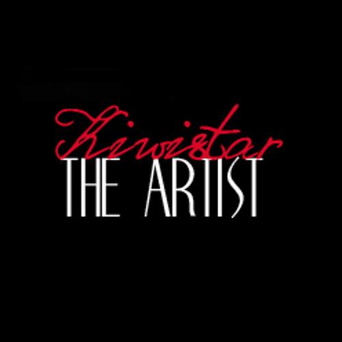 The Artist VS Pleasurekraft - The Artist is a Spider (Kiwistar Mashup)