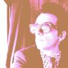 Elvis Costello ; Pump it Up / Mischief Brew Re-Edit