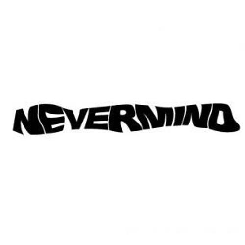 (STBB#266) Darre - Nevermind