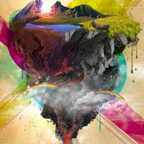 Demir & Seymen feat CCCat - All Mine (Original Mix)