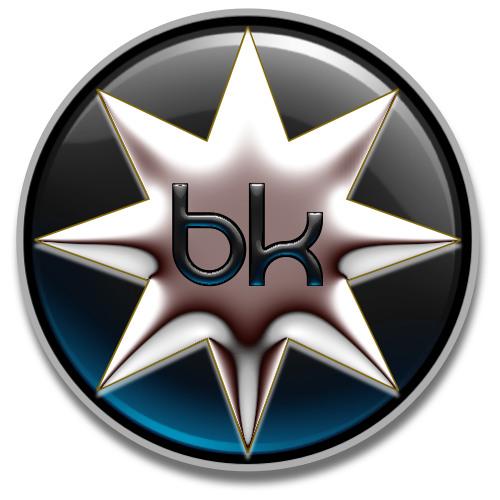 Troubleneck Brothers - Back To The Hip Hop Feat. Ydee V de Beck (BK RMX)