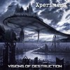 Xperiment - The End Of An Era