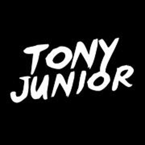 The Prodigy-Omen (Tony Junior Bootleg)