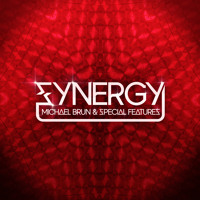 Michael Brun & Special Features - Synergy