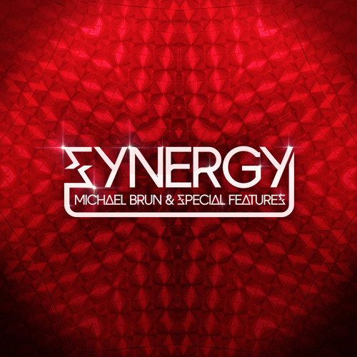 Michael Brun & Special Features - Synergy (PREVIEW)