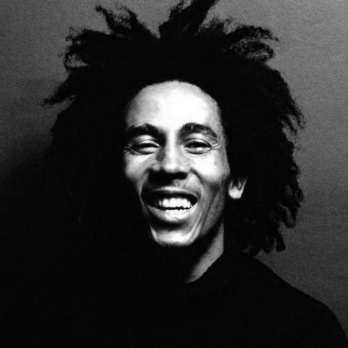 Bob Marley - Forever Loving Jah (Dub Mix)
