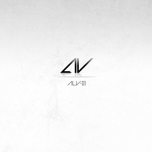 ALVN-0001 ALV-01