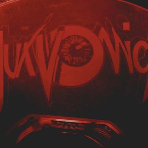 NUXVOMICA-waste of flesh (free download)