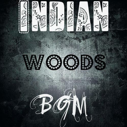 Rhythm -Meena Introduction-BGM