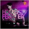 Piotr Grymek - House Fever (Original Mix)