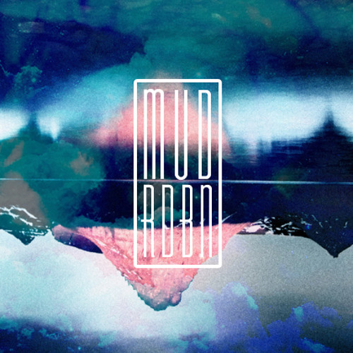 rdbn - mud (instrumental)