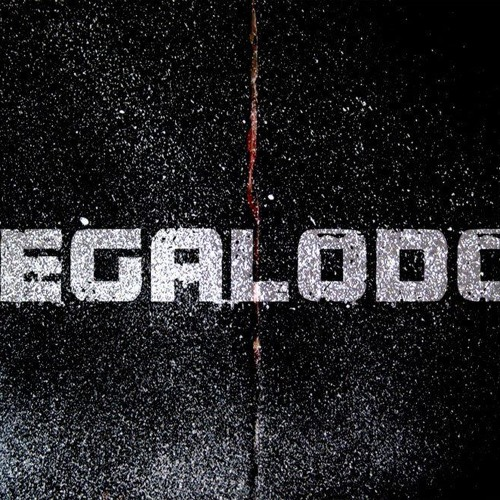 Requake - Fatality (Megalodon Remix)