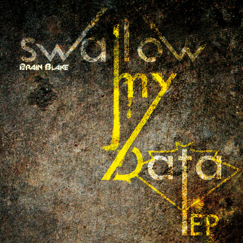 i Follow you - Swallow my Data EP