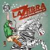LA ZEBRA After School Special REFLEX Remix