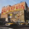 Megamix Super funk 80