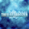 The Electrogizer (Mixed By Gal BS)