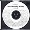Download Brad Sucks - Making Me Nervous (Alexander Deeley mix) Mp3