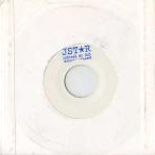 SNOOPnSEEED 94 - 106bpm DJ tool
