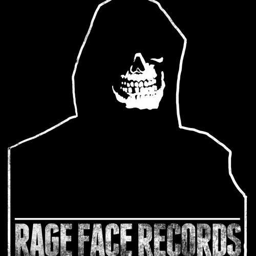 Rage Face Artist Mixes