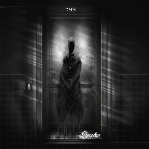 E-Mantra -The Entity - Raw Preview