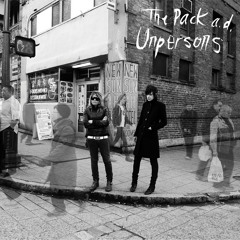 The Pack a.d. - Sirens