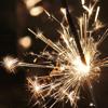 Spark (Cover Amy Macdonald)