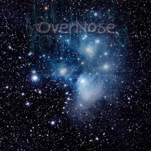 Overnose - Look Around ( Beurk! Remix )