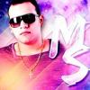 Maycon Sarmento - Sonho Real