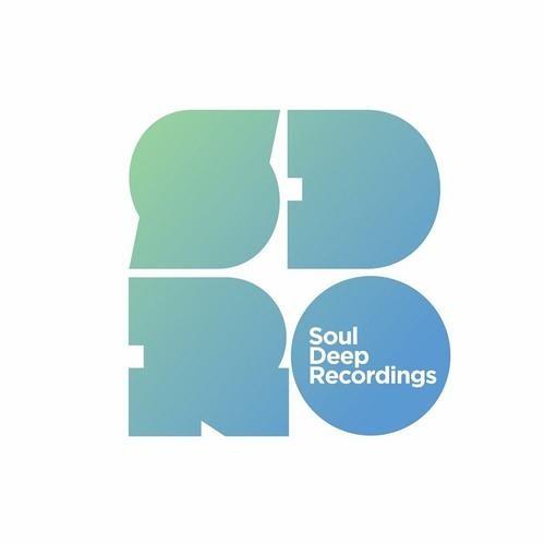 Captured [Soul Deep Recordings]
