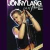 Jonny Lang - Montreux Jazz Festival 1999 (part 1)