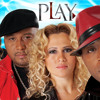Banda Play - Erro Fatal