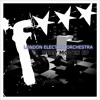 London Electric Orchestra feat Joi Cardwell - If Ever Your Lonely