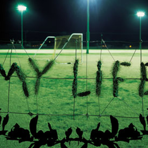 01 Deuce- It's My Life ft. LaX