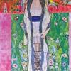 Discommunication Records - Orlando García - Adele Bloch-Bauer II de Gustav Klimt