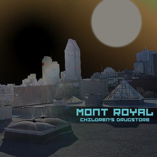 MontRoyal