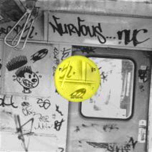 F3 & Dana Bergquist - Since You've Been Gone ( No Artificial Colours Remix )