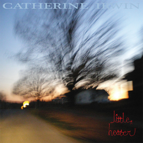 Catherine Irwin - Mockingbird