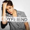 Justin Bieber Gay Boyfriend rap