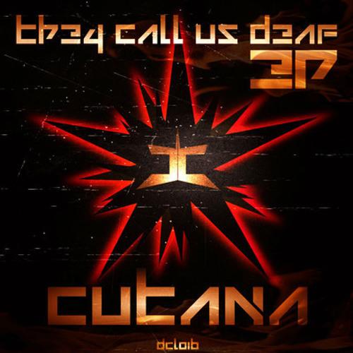 Cutana&Alltag&Conion - Voltune 320
