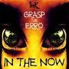 Grasp The Erro - Whitness [BomBeatz Ink INK085]