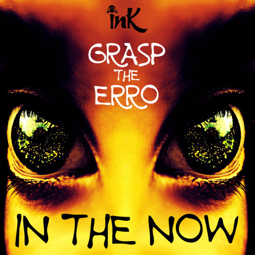 Grasp The Erro - Whitness [BomBeatz Ink INK085]