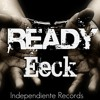 Eeck - Ready