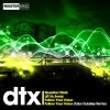 DTX - Question Mark